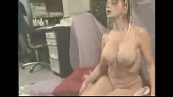fuck face gagging blonde puking deepthroat ultimate Myfreecams videos with owl tatto