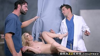 she boy for strips Sex film videos play