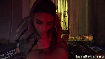 arab position missionary girl Solo big as creamy pussy7