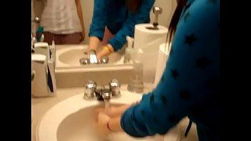 tumblr gaysg toilet Rimjob girls old men