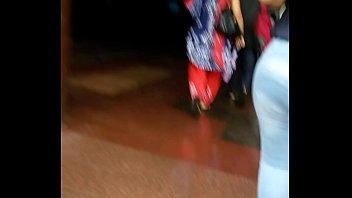 hidden 2015 new cam3gp desi Spicy j and miss raquel ass parade