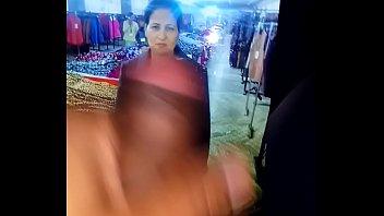 by city blast cum mom Cartoon savita bhabhi ki chudai hindi daubing all part