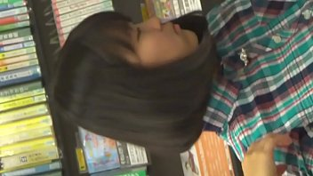 amateur school japanese Blowjob and hard sex with the dudes erect penis