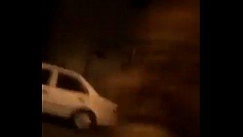 xxx video hot bengali downloding Girl solo webcam feet