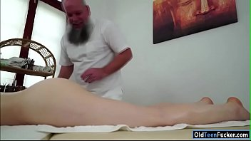 on sitting cock fingering Boobs sucked presse video