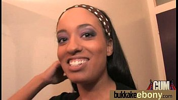 style facialed white big bukkake nikki dicks by ebony ford Mom brrzrsz hd