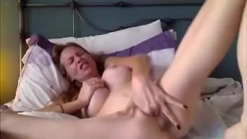 girls5 single malaysian Classic french lost his wife gambling porn movies