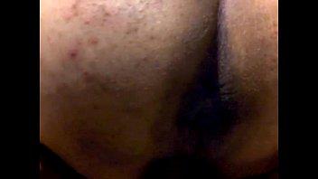 igor zaven 2016 khol porn lucas gay zac fucking Casadas de araraquara
