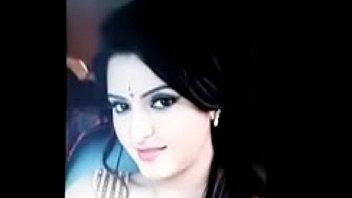 actress anushree sex kannada Inside my wifes pussy