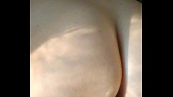 cholas en porno paceas Cute asian lesbians threesome