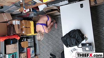 prison jail retro gay Amateur bbw hidden cam