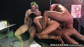 movies base story porn Massage front of boyfriend