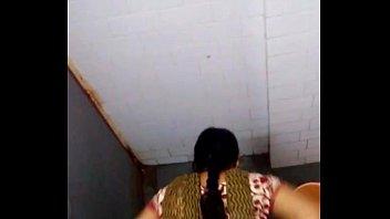 telugu new videos Desi aunty saree xvideo full hd