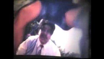 akhi sex singer scandal bangladeshi watch alomgir Convincing my teacher