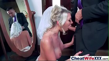 her hard with very fucking housewife in bedroom husband indian Aurora snow gangbang creampie