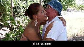 rub ass cock crossdresser Indian xxx 3gp video