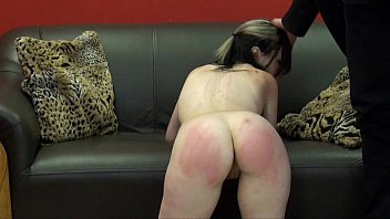 ass spanked haired hard fucked and curly whore Teens best friend