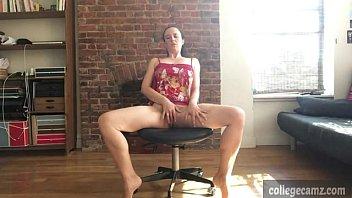 herself www com masturbates pornowalk darina Dad xxx daughter german hd videos download