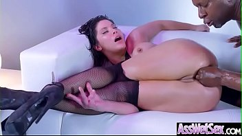 anal hard rough mandingo fucking Britney amber punish that bitch