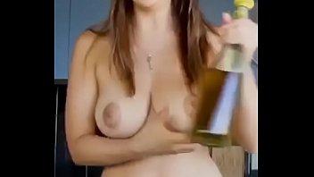 sex vitnam3 porn Ebony boy gets fucked