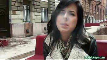teen party sex bissex 5 outdoor Downlod arab mom greny4
