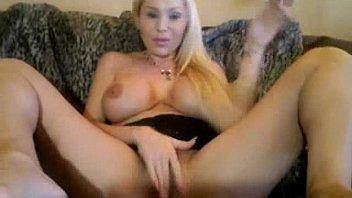 nothing big boobs else and natural Vaso de semen