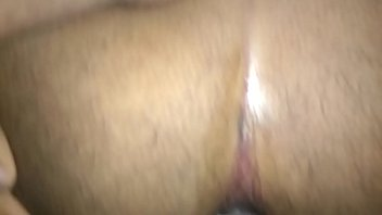 py www paraguayxxx com Deep throat big cock lover gets covered in cum