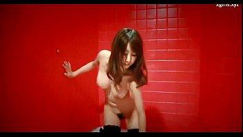 bus girl mini japanese dress Xxx hindi video song