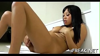 role on turns her playing Karla lane strapon