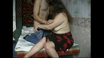 porn guy mature Allwapin telugu aunties funking soygam videos