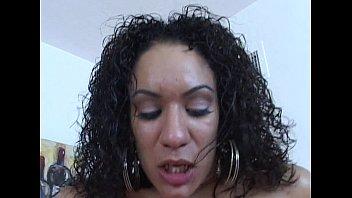 hood dis black ghetto one got she Renuka indian aunty suck and fuck part 1dislikepng