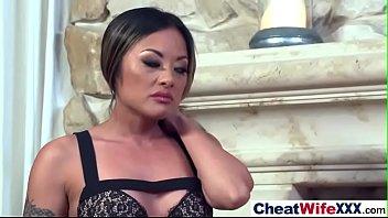 lesbian naughty punished wife Desi hizra sex in hd