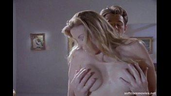 nude heigl katherine sex scenes Colegials x colegialas