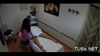 seduce hotel gay employee Black ass swerking on dick