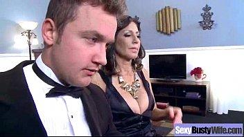 amature gangbang bbc wife mature Daisy marie 1