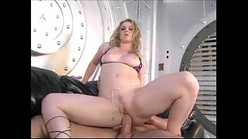 sunny leona nsex Monster white cock too big forced to fit