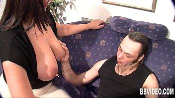 creampie for couples swap Nude kajol dewgan hard faking