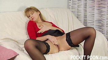 women pantyhose self bondage Best suck pov