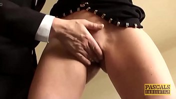 cum in squirts fucked of his out the dick ass whyll getting Gay gloryhole video store