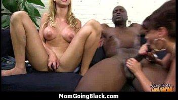 da ass interracial cherokee Horny bondage slut fucked hard