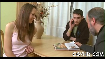 rough guy by first gangbanged men time straight forced Brittney marie clark cam