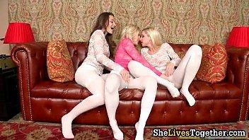 her brunette slammed hard babe gets pussy busty 19 year old blonde webcam msn