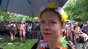 bordello retro 2016 Sex dengan juker