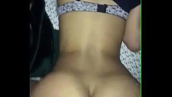 black booty a big women with Sexo casero carama oculta gorda