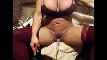 tina diamond girl clit spreading rubbing naked pussy and webcam lips legs Nancy ciudad real chuapa polla compaero