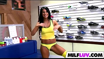 bella jessie christina volt Mmf f sucking