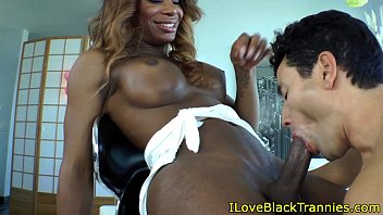 brazil hung solo shemale black Sweet chick gabriella ford needs to fuck
