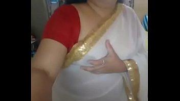 hindivillage sexbbw bbw desi aunties 3gp Casalxxxlarge casados mostrando seus orgos sexuais aliana