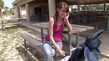 teen old fuvk 16 gay year two beautifull school Phoenix marie seduces lawyer