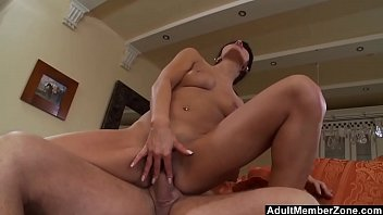 kaif sex katherine Xxx of btother and sister at tubrpetrolcom